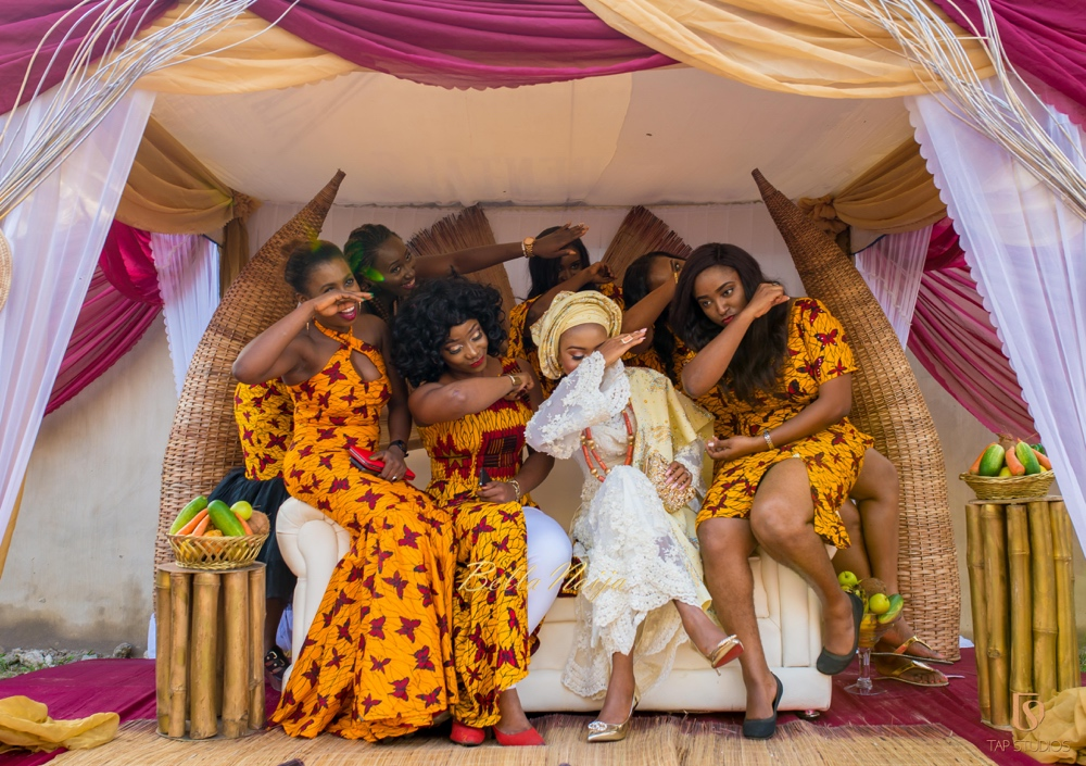 Rukevwe and Imokhai_Nigerian Wedding_BellaNaija 2016_TAP_9200