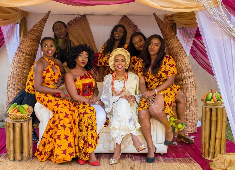 Rukevwe and Imokhai_Nigerian Wedding_BellaNaija 2016_TAP_9208