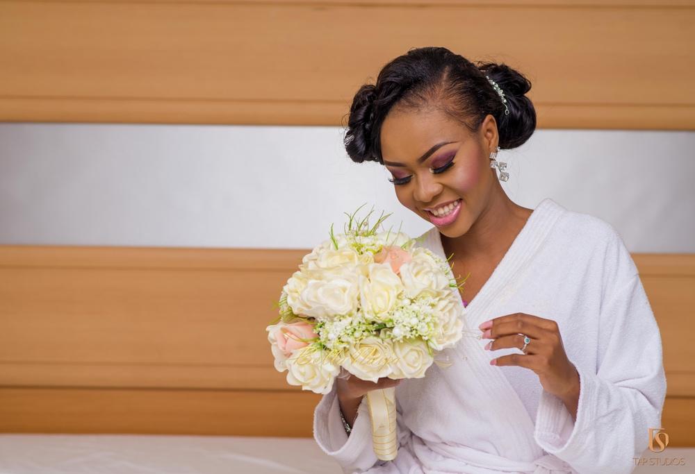 Rukevwe and Imokhai_Nigerian Wedding_BellaNaija 2016_TAP_9643