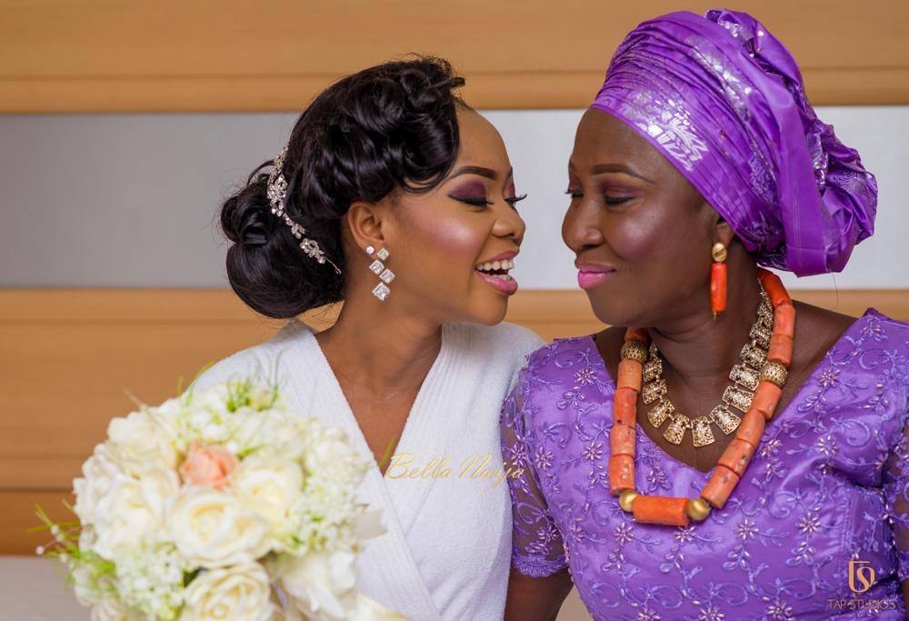 Rukevwe and Imokhai_Nigerian Wedding_BellaNaija 2016_TAP_9659