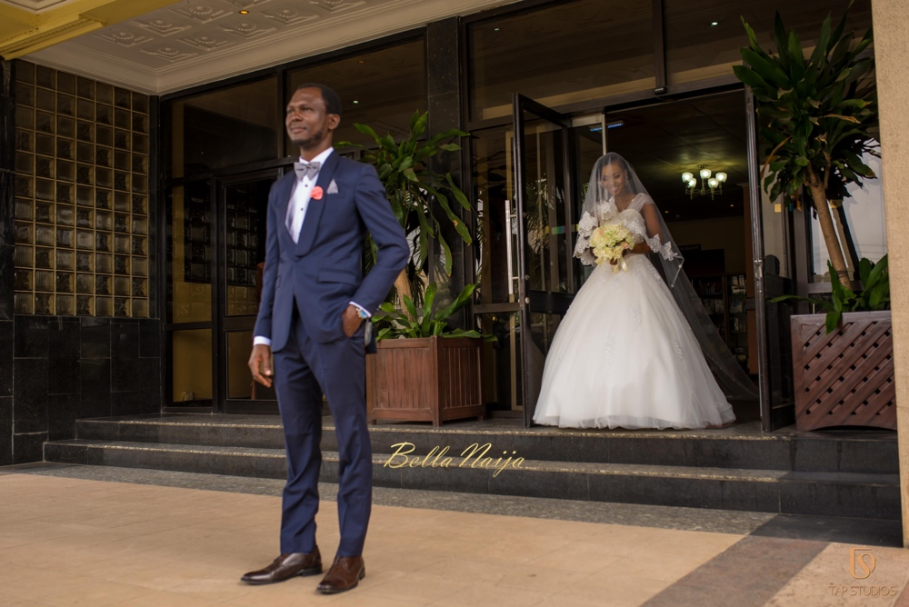Rukevwe and Imokhai_Nigerian Wedding_BellaNaija 2016_TAP_9914