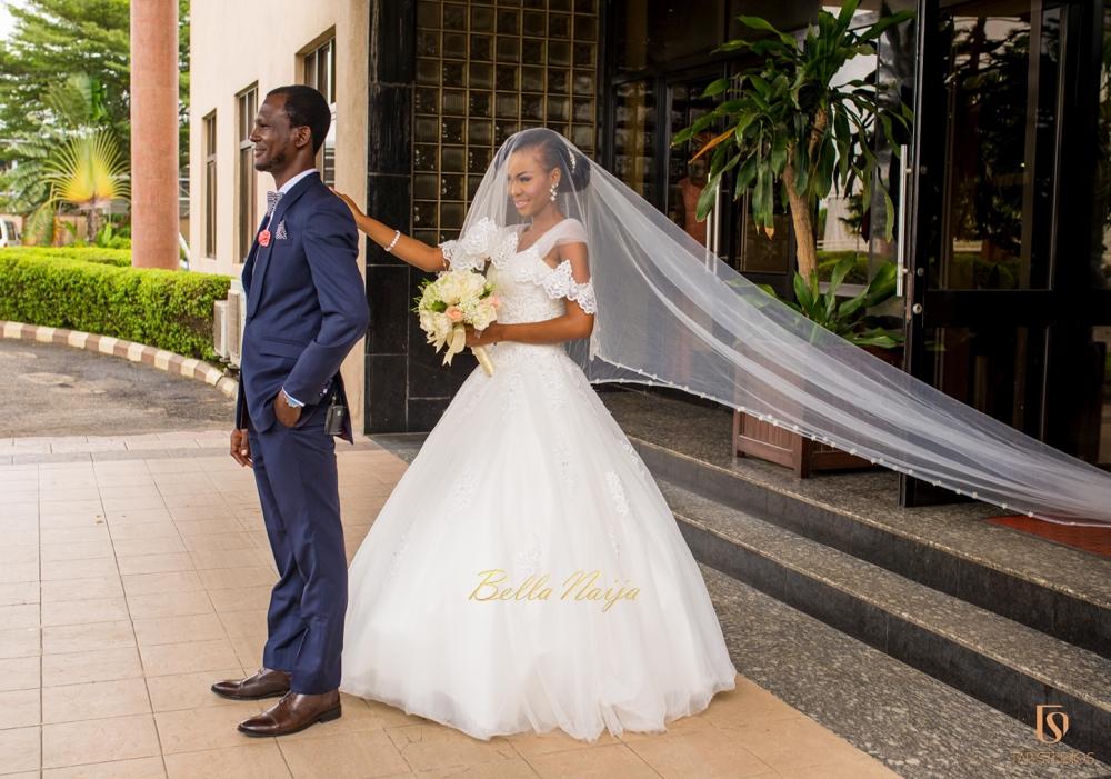 Rukevwe and Imokhai_Nigerian Wedding_BellaNaija 2016_TAP_9928