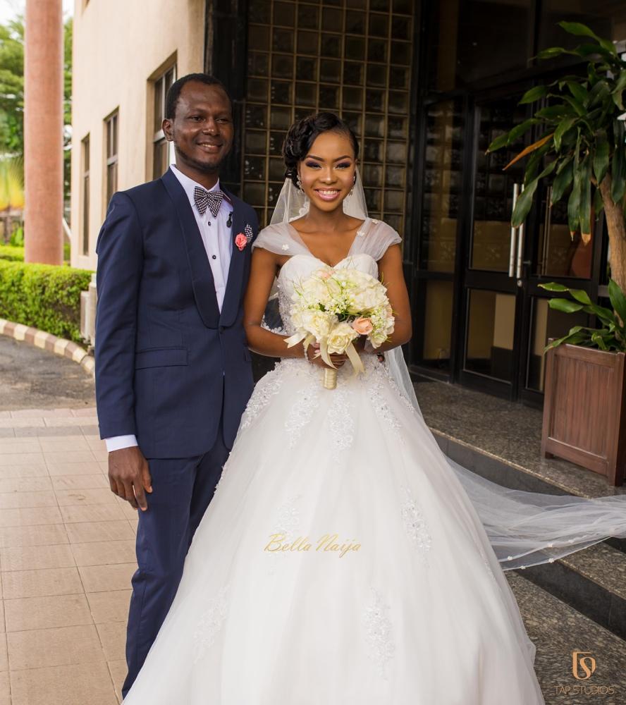 Rukevwe and Imokhai_Nigerian Wedding_BellaNaija 2016_TAP_9968