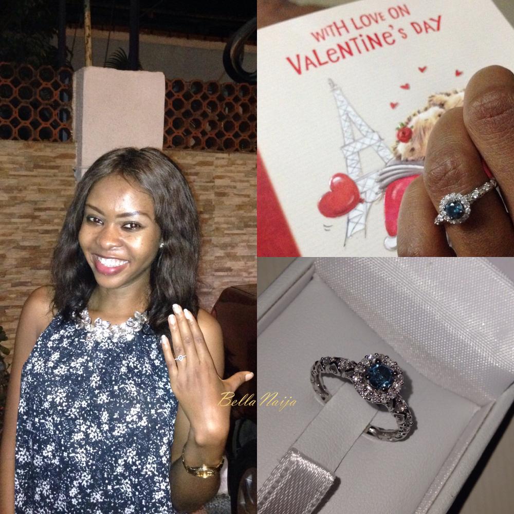 Rukevwe and Imokhai's Pre-Wedding Shoot_BellaNaija 2016_Photo 2-15-16, 1 35 38 AM