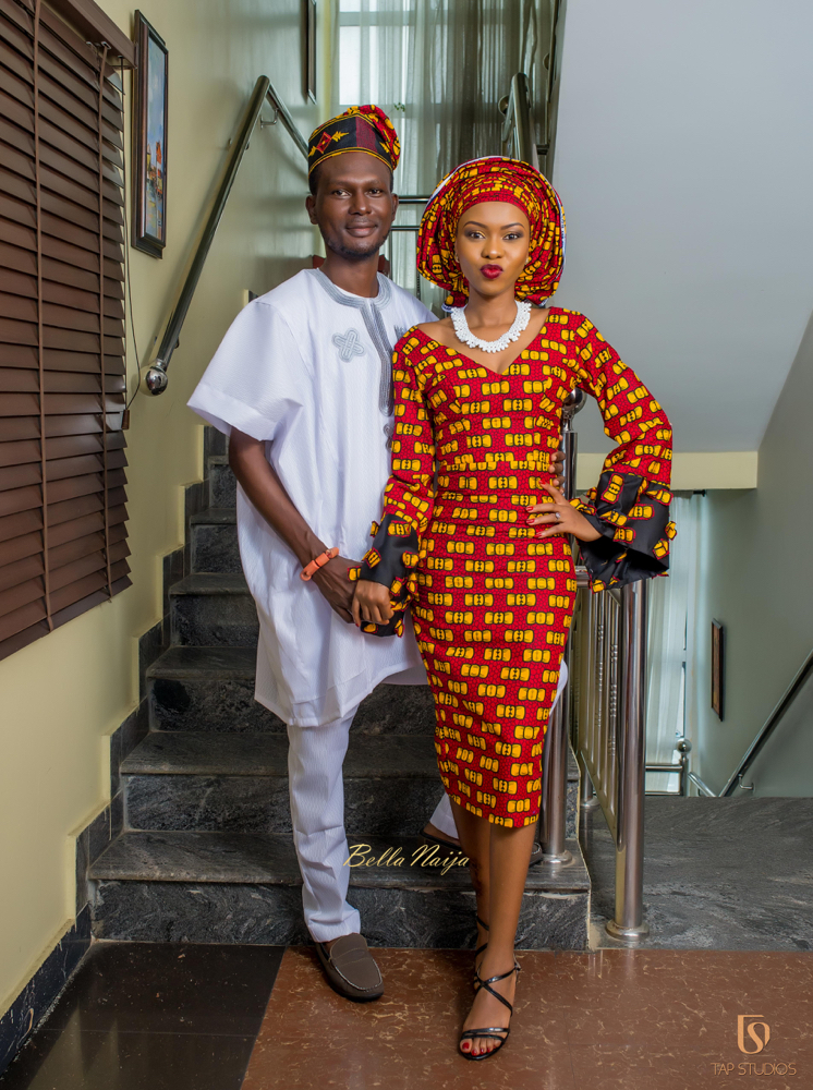 Rukevwe and Imokhai's Pre-Wedding Shoot_BellaNaija 2016_TAP_7178
