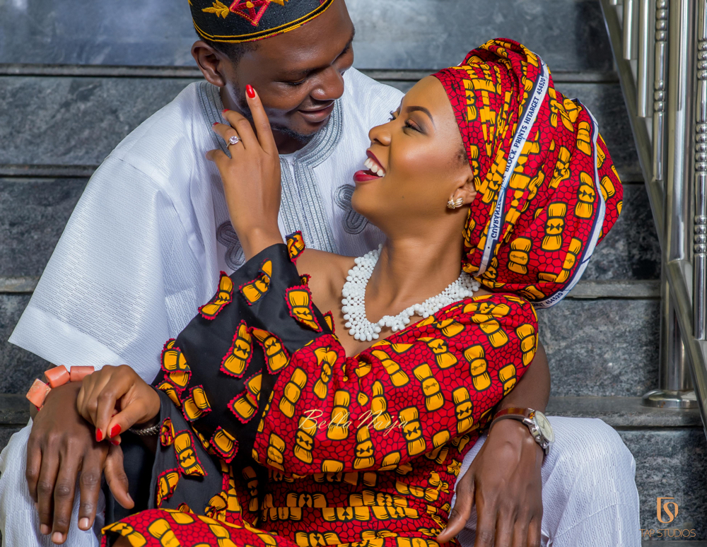 Rukevwe and Imokhai's Pre-Wedding Shoot_BellaNaija 2016_TAP_7213