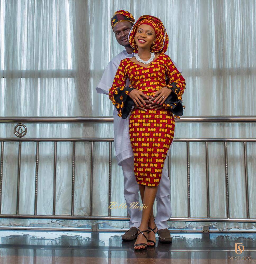Rukevwe and Imokhai's Pre-Wedding Shoot_BellaNaija 2016_TAP_7245