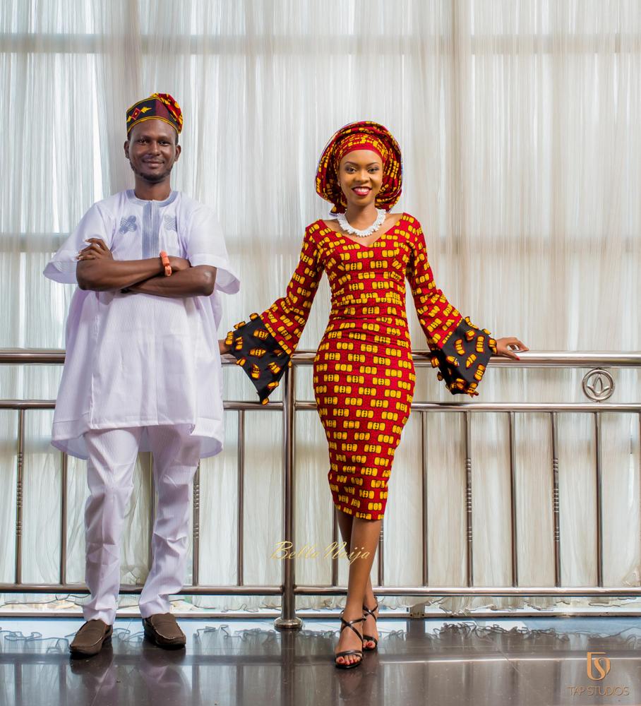 Rukevwe and Imokhai's Pre-Wedding Shoot_BellaNaija 2016_TAP_7280