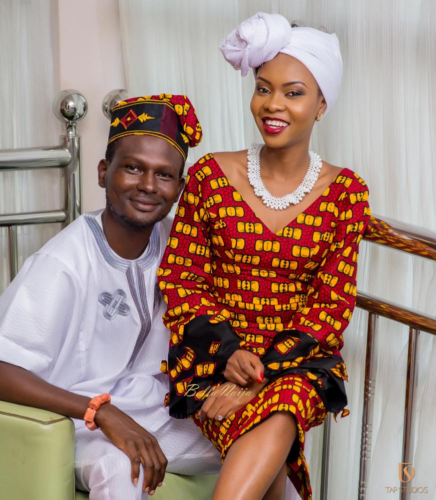 Rukevwe and Imokhai's Pre-Wedding Shoot_BellaNaija 2016_TAP_7296
