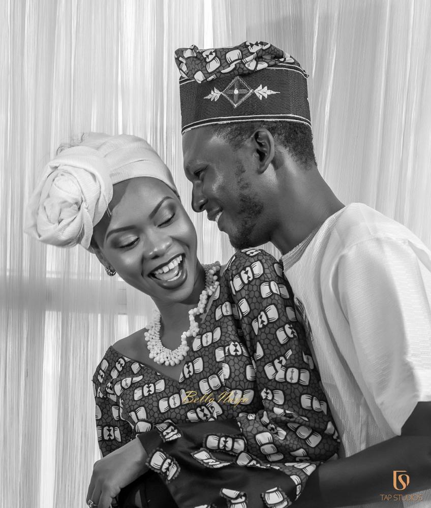 Rukevwe and Imokhai's Pre-Wedding Shoot_BellaNaija 2016_TAP_7333