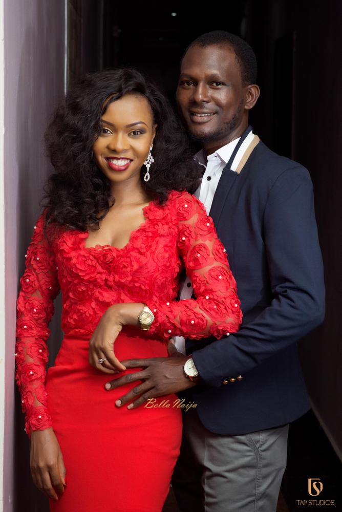 Rukevwe and Imokhai's Pre-Wedding Shoot_BellaNaija 2016_TAP_7422
