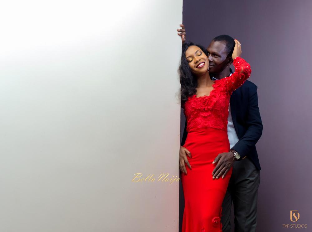 Rukevwe and Imokhai's Pre-Wedding Shoot_BellaNaija 2016_TAP_7448