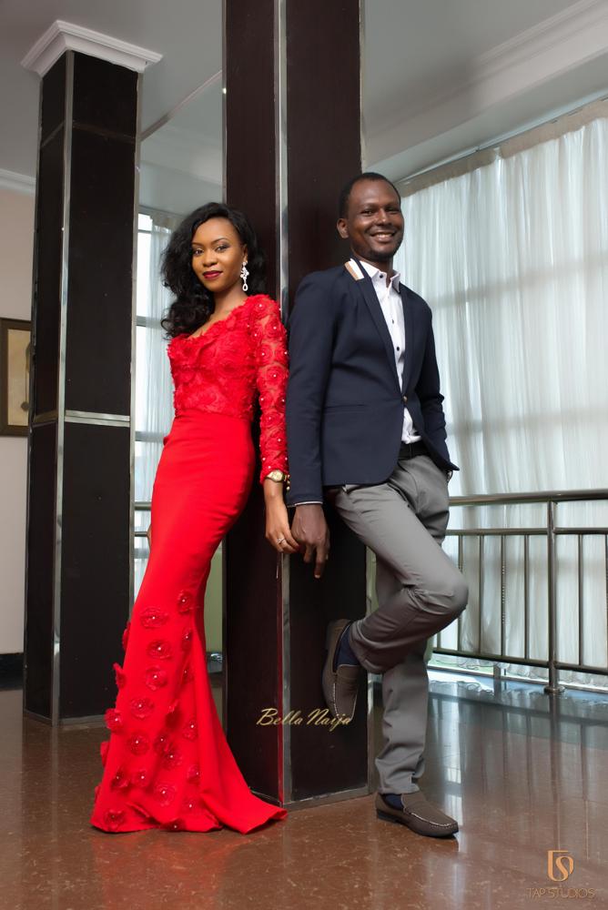 Rukevwe and Imokhai's Pre-Wedding Shoot_BellaNaija 2016_TAP_7491
