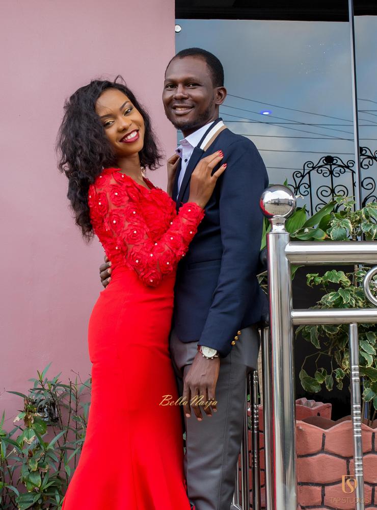 Rukevwe and Imokhai's Pre-Wedding Shoot_BellaNaija 2016_TAP_7533