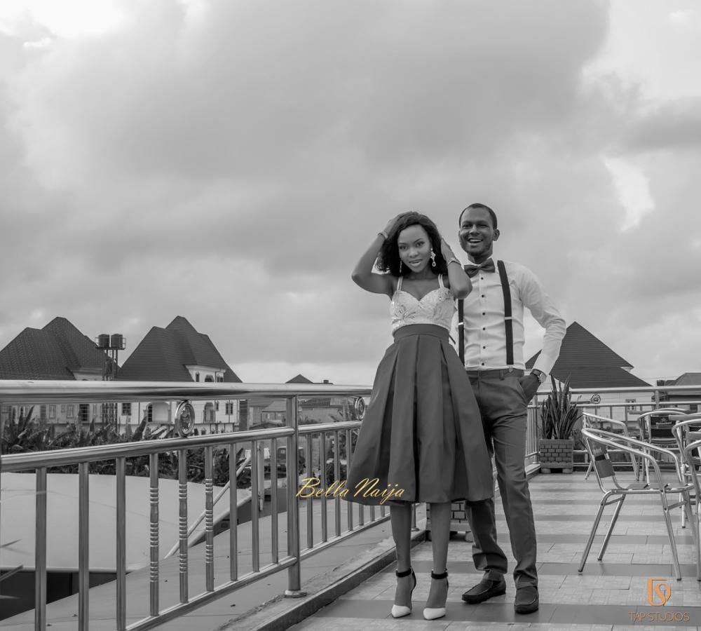 Rukevwe and Imokhai's Pre-Wedding Shoot_BellaNaija 2016_TAP_7540