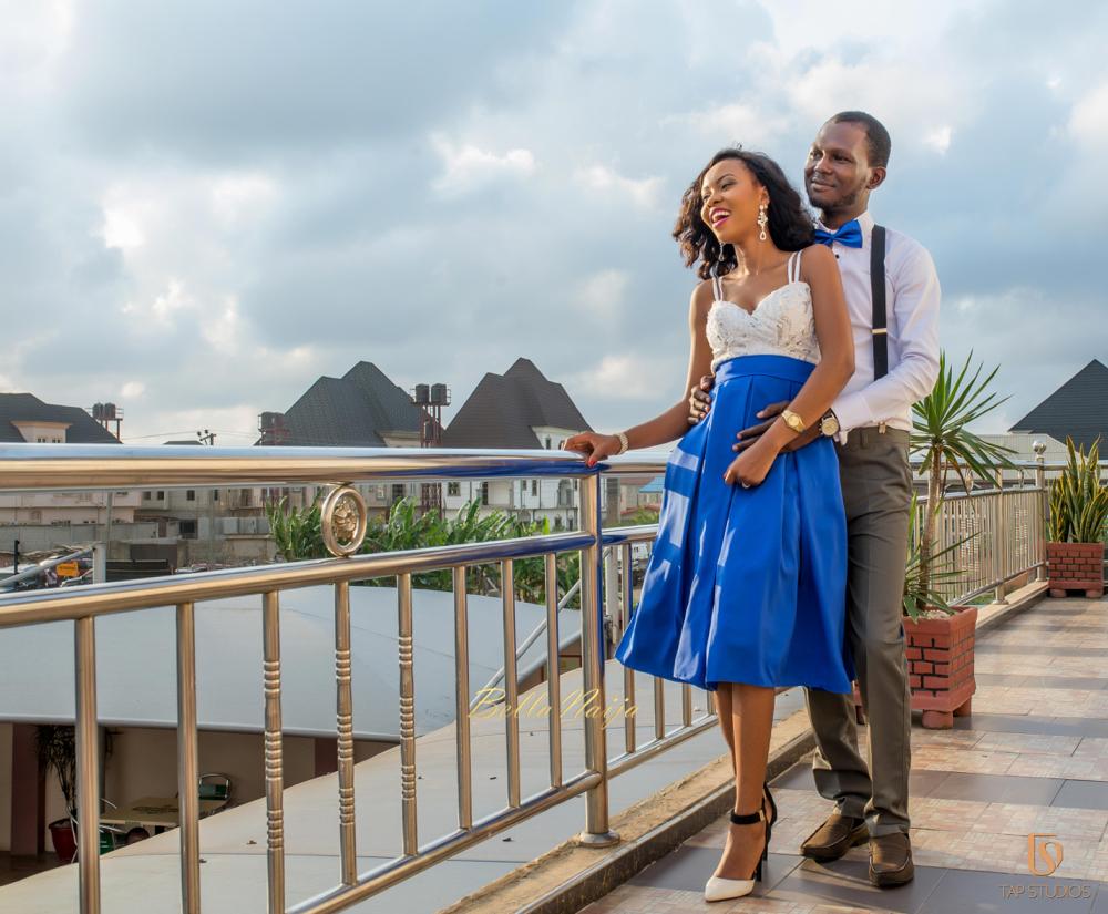 Rukevwe and Imokhai's Pre-Wedding Shoot_BellaNaija 2016_TAP_7559