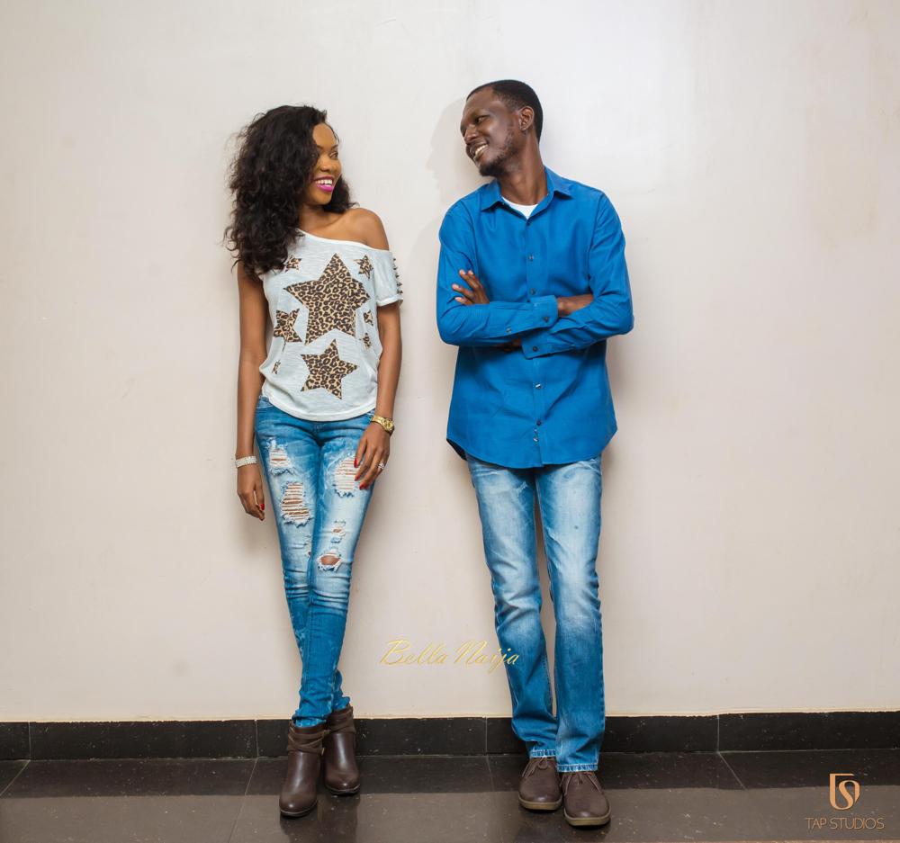Rukevwe and Imokhai's Pre-Wedding Shoot_BellaNaija 2016_TAP_7842