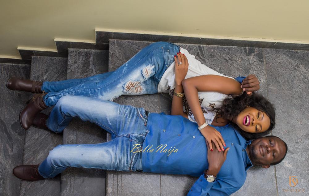 Rukevwe and Imokhai's Pre-Wedding Shoot_BellaNaija 2016_TAP_7855