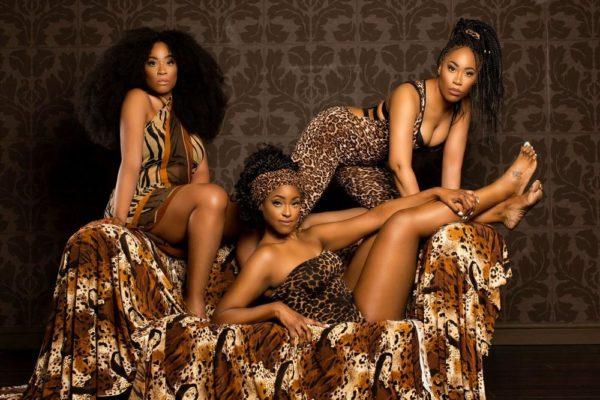 SHiiKANE Africa 4