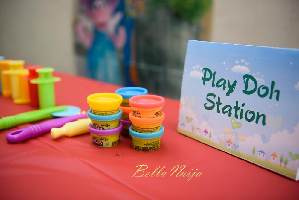 Sebastian's First Elmo play date party tireni bellanaijaTireni-2882016_