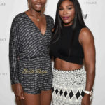 Serena-Williams-Venus-Williams-Taste-of-Tennis-Event-August-2016-BellaNaija (4)