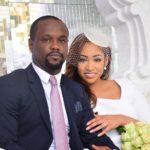 Seyi Tinubu and Layal Holm Registry Wedding_1