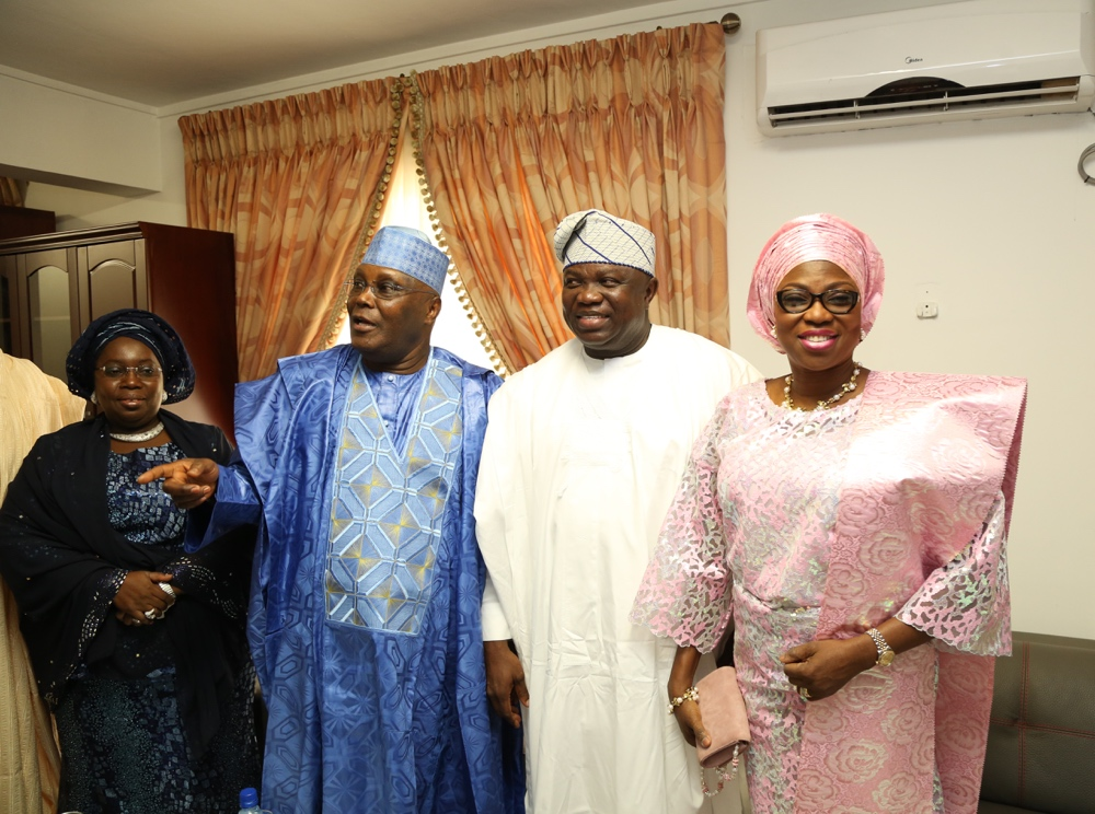 _Seyi Tinubu and Layal Holm Registry Wedding_6