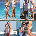 Stephen-and-Ayesha-Curry-5th-Anniversary-BellaNaija-August-2016 001
