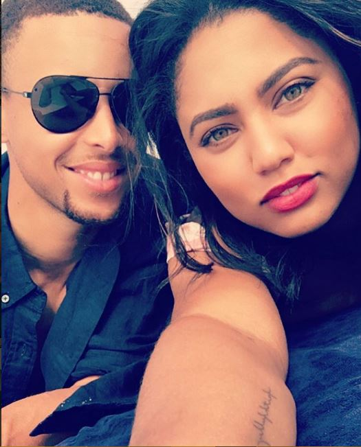 Stephen-and-Ayesha-Curry-5th-Anniversary-BellaNaija-August-2016 005