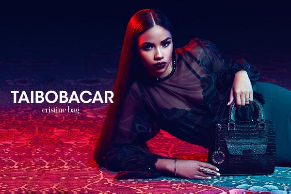 Taibo Bacar - BN Style - BellaNaija.com - 01