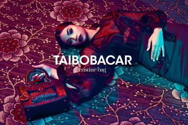 Taibo Bacar - BN Style - BellaNaija.com - 02