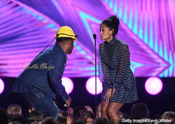 Teens-Choice-Awards-2016-August-2016-BellaNaija0045