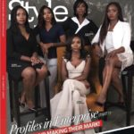 ThisdayStyle Cover-Doranne-Beauty-Bidemi-Zakariyau-Otresirestauratnt-SME-100-August-2016-BellaNaija