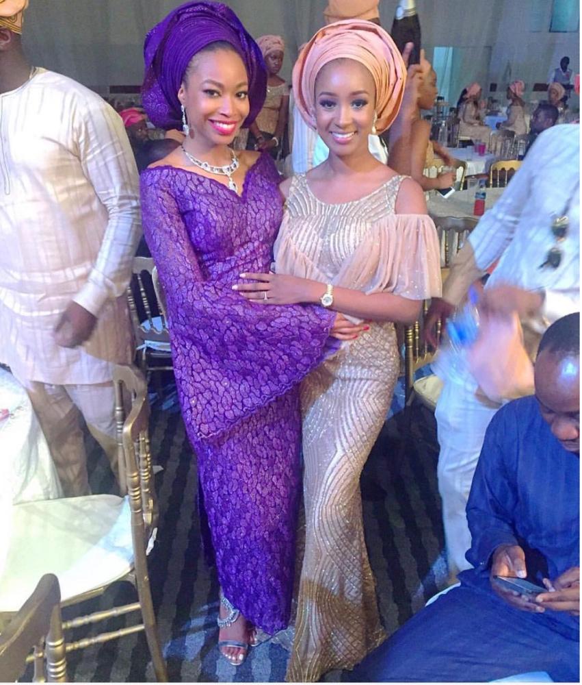 Titi Osomo and Jimi Adesanya Traditional Wedding_August 2016_21