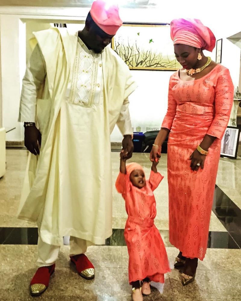 Titi Osomo and Jimi Adesanya Traditional Wedding_August 2016_41