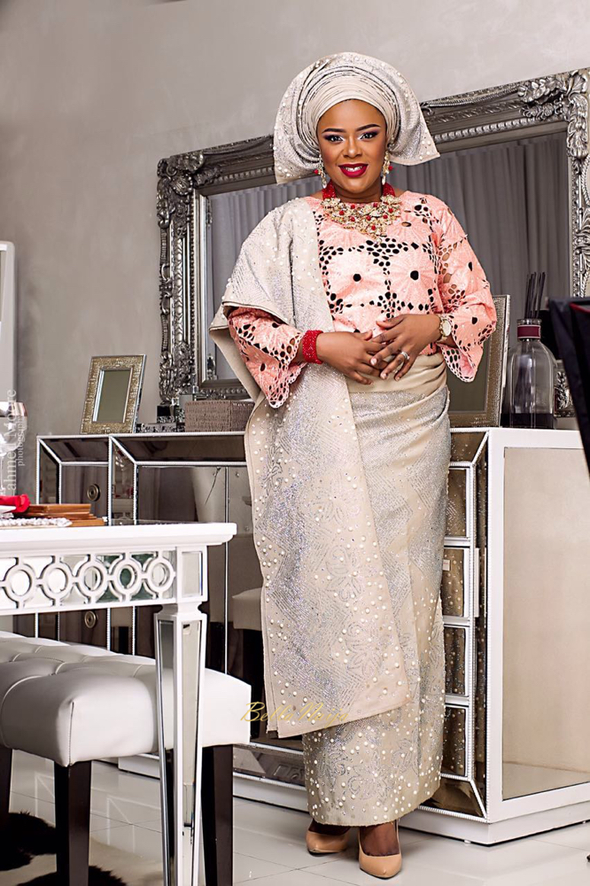 Titi Oyinsan for Gbenga Artsmith_BellaNaija 2016_12