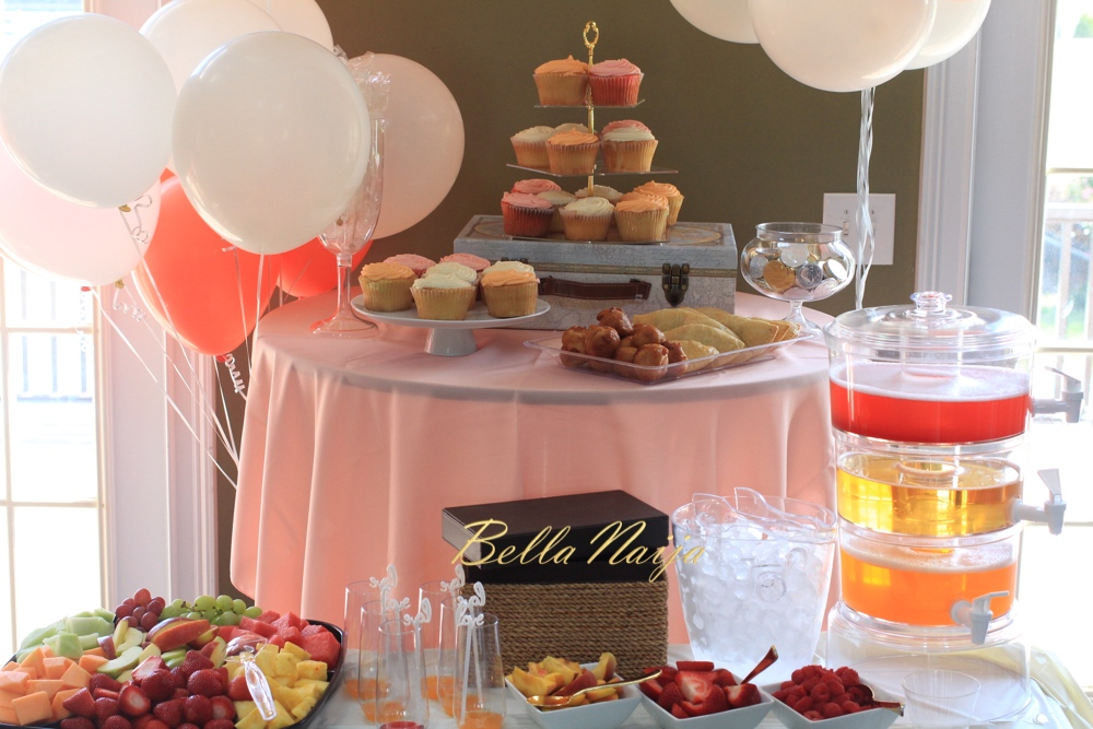 Titilola Gbenjo maternity baby shower bellanaijaIMG_480772016_