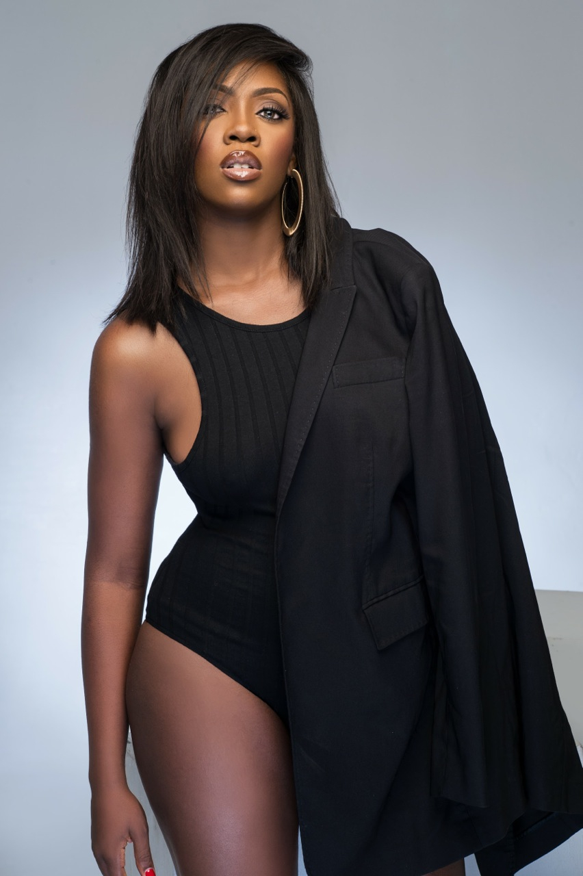 Sandhya tamil actress nude