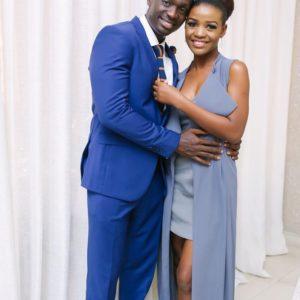 Tomi Odunsi and Seun Fadina Registry Wedding_August 2016_4