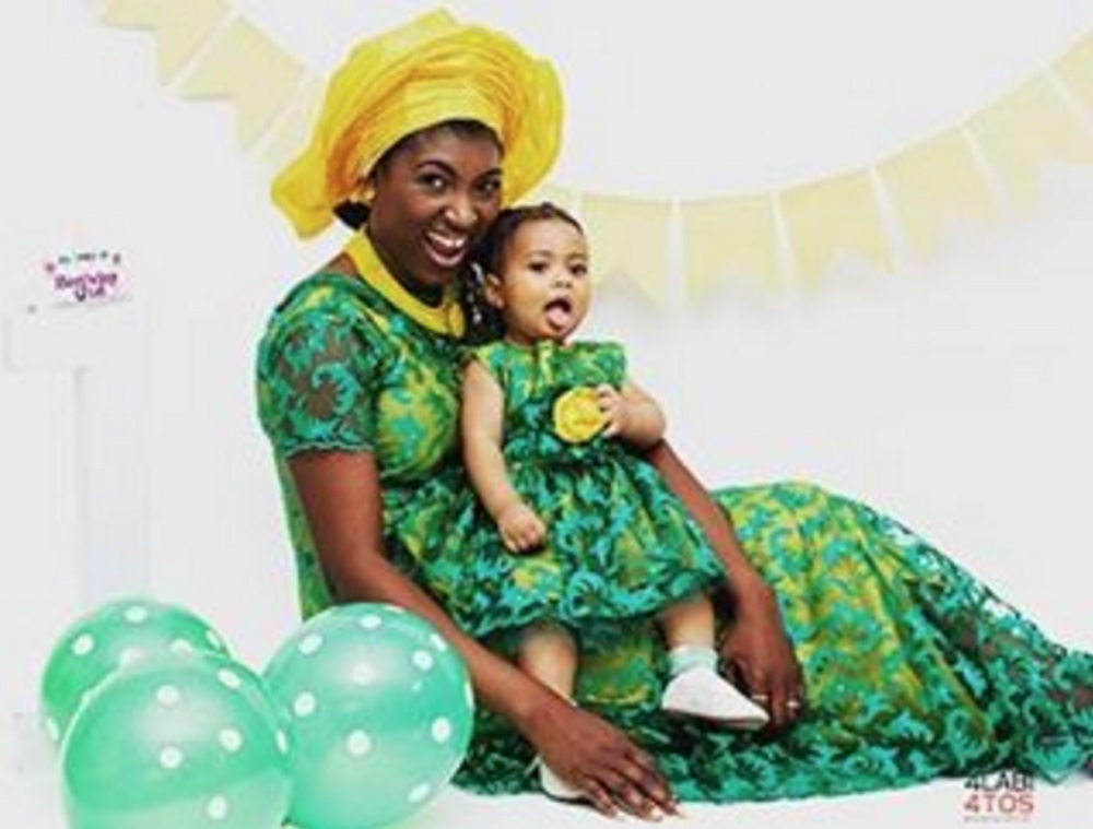 Ufuoma Mcdermott Daughter Kesiena is 1_Screen Shot 2016-08-08 at 8.24.10 PM