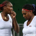 Venus and Serena Williams 001