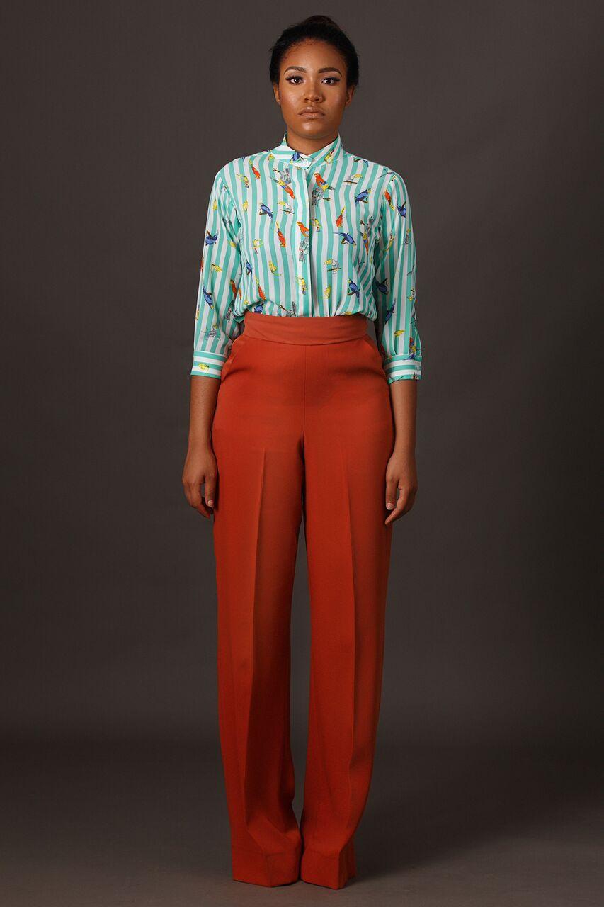 Virgos Apparels - Tiffany Collection - BN Style - BellaNaija.com 010
