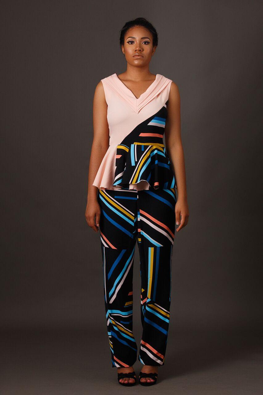 Virgos Apparels - Tiffany Collection - BN Style - BellaNaija.com 011