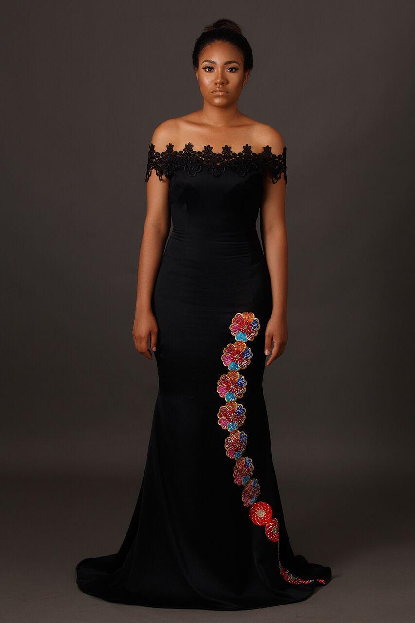 Virgos Apparels - Tiffany Collection - BN Style - BellaNaija.com 02