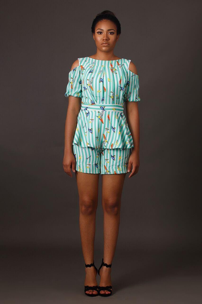 Virgos Apparels - Tiffany Collection - BN Style - BellaNaija.com 04