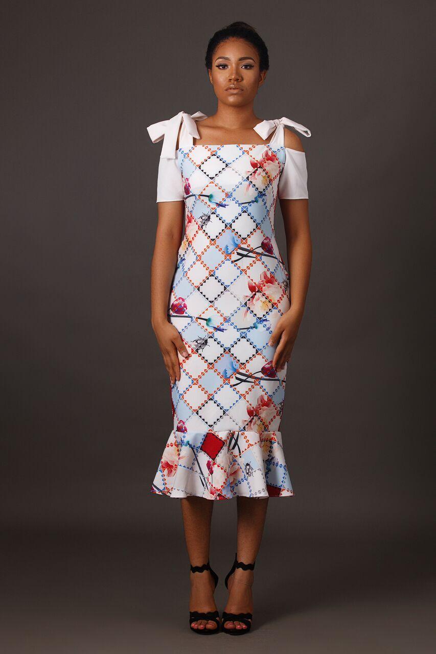 Virgos Apparels - Tiffany Collection - BN Style - BellaNaija.com 05