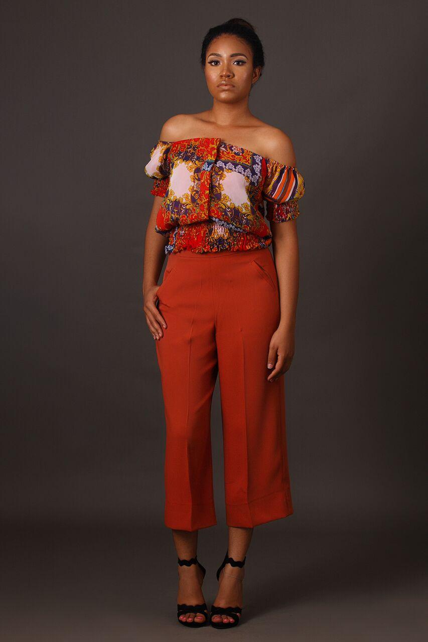 Virgos Apparels - Tiffany Collection - BN Style - BellaNaija.com 06