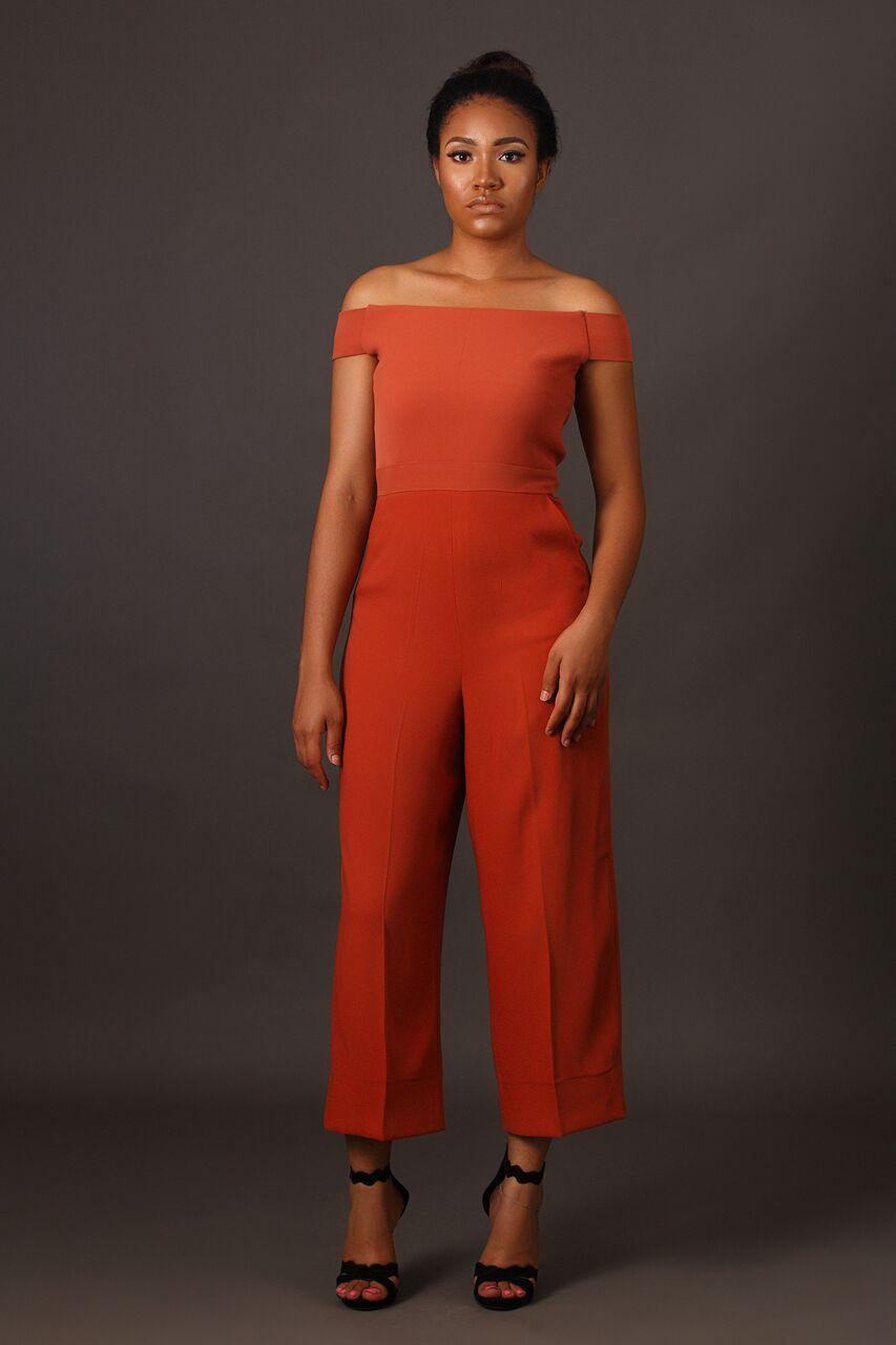 Virgos Apparels - Tiffany Collection - BN Style - BellaNaija.com 07