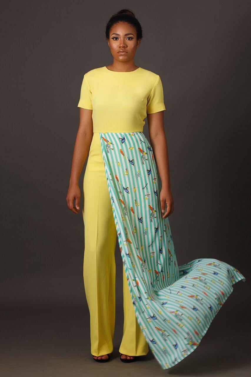 Virgos Apparels - Tiffany Collection - BN Style - BellaNaija.com 08