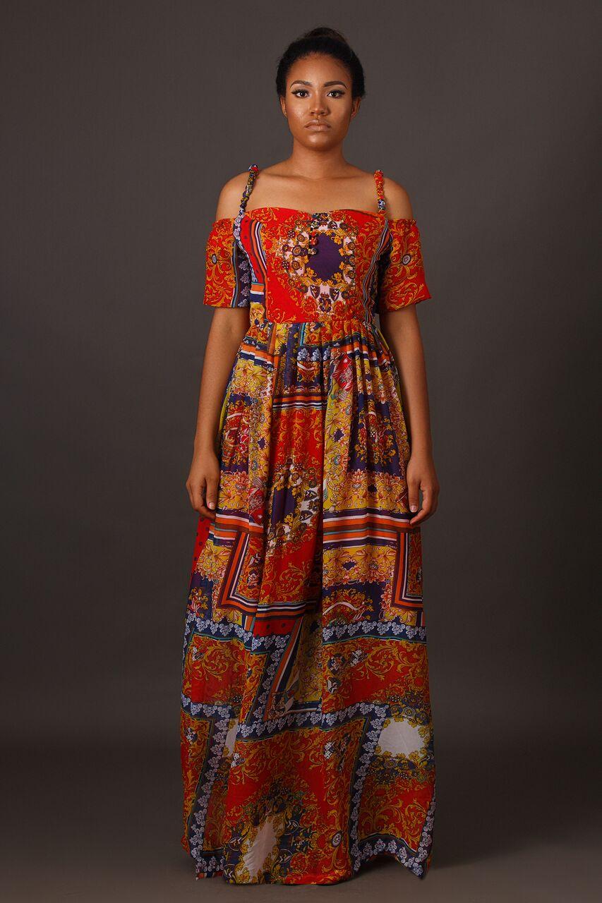 Virgos Apparels - Tiffany Collection - BN Style - BellaNaija.com 09